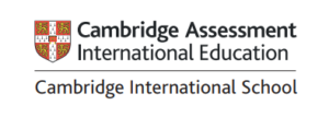 cambridge_logo_x